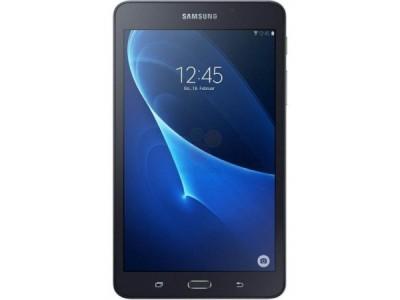 Galaxy Tab A 7.0 (2016) Metallic Black