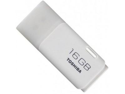 TOSHIBA 16 GB Trans Memory