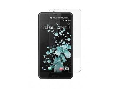 HTC U Ultra Glass Screen Protector