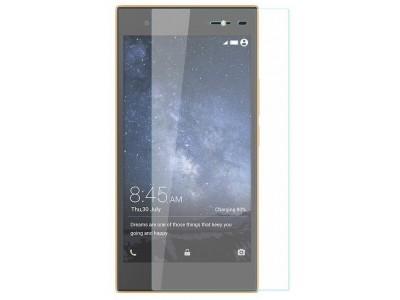 Infinix Zero 3 X552 Glass Screen Protector