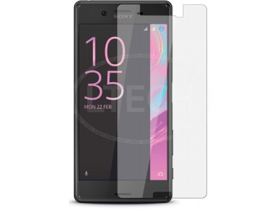 Sony X Glass Screen Protector
