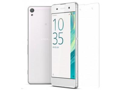 Sony XA Glass Screen Protector