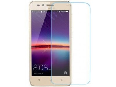 Huawei Y5II 4G  Glass Screen Protector