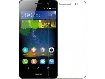 Huawei Y6 Pro  Glass Screen Protector