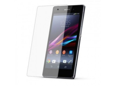 Sony Z2 Glass Screen Protector