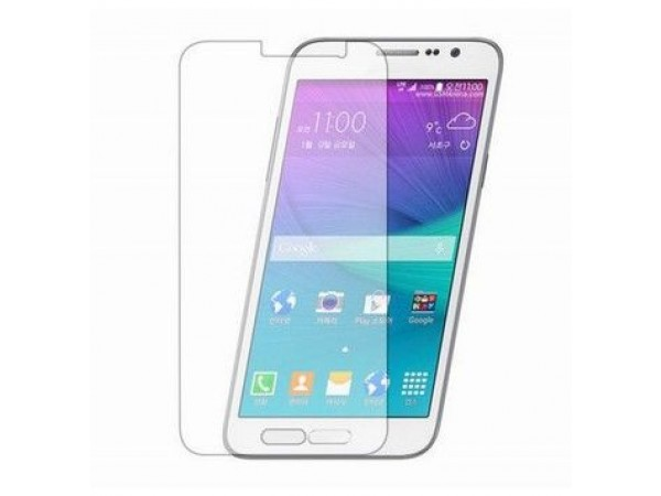 Galaxy J1 2016 Glass Screen Protector