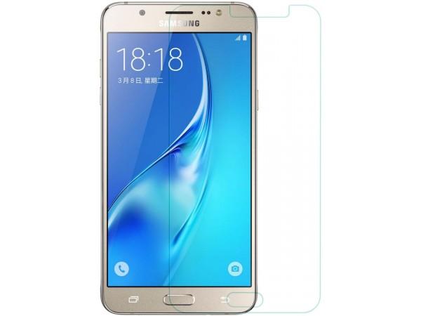 Galaxy J7 2016 Glass Screen Protector