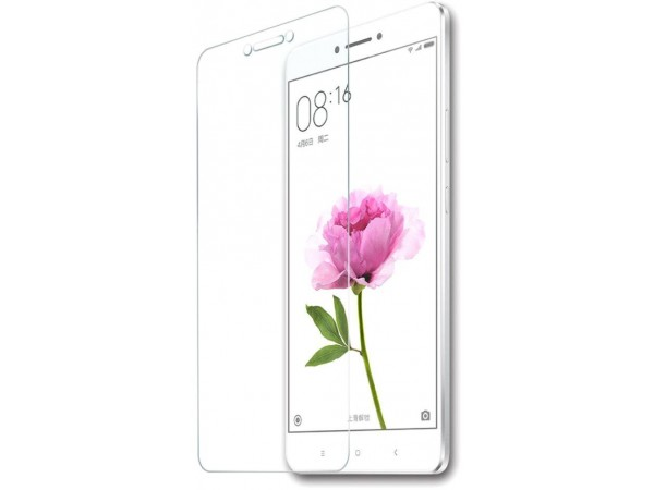 Xiaomi Mi Max  Glass Screen Protector