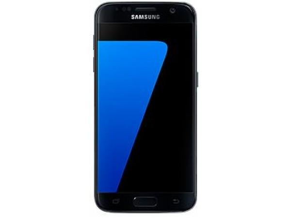 Galaxy S7 Dous