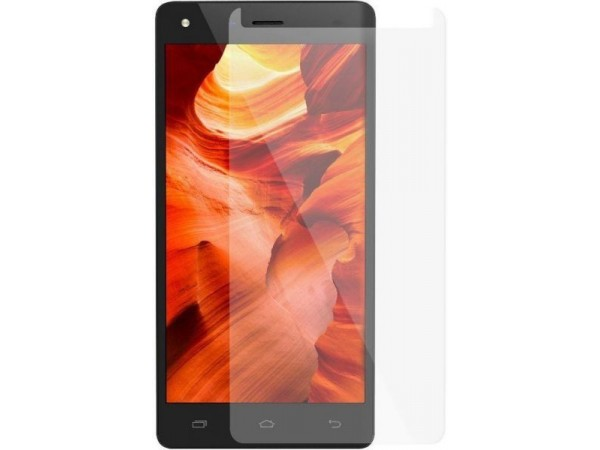 Infinix Hot 4 & Hot 4 Pro X557 Glass Screen Protector
