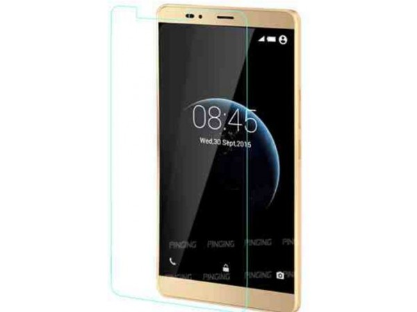 Infinix Note 2 & Note 2 Pro X600 Glass Screen Protector