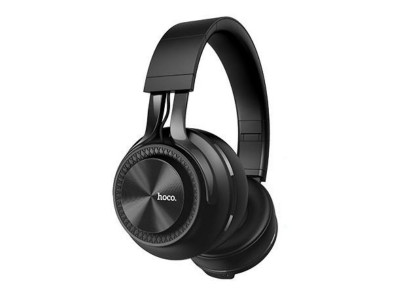 hoco W22 Wireless Headphones