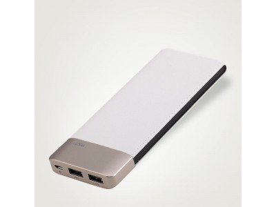 Power Bank 9000mah WST DP663