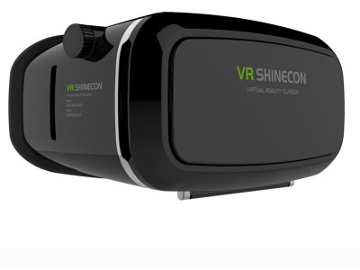 VR Box SHINECON