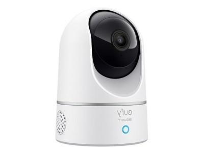 Anker eufy Camera Security