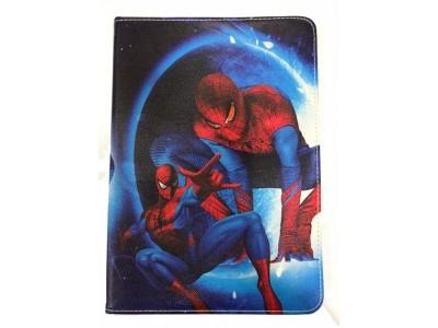 Flip Cover For Huawei MediaPad T3