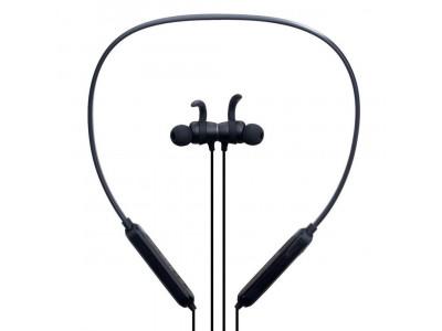 Celebrat wireless Earphone SKY-5