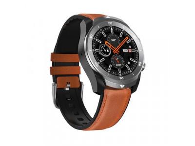 Dt79 Smartwatch