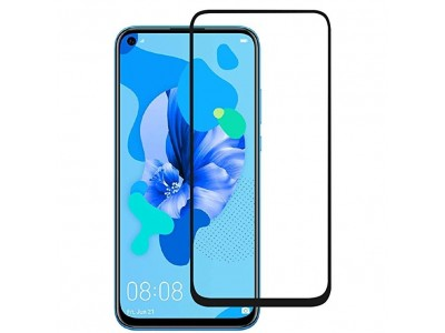 Huawei NOVA 5T Screen Protector