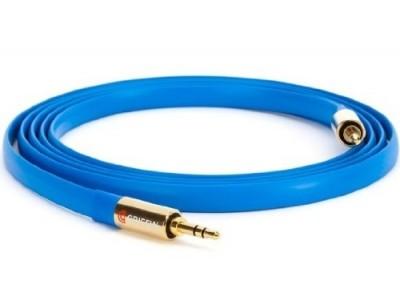 Flat AUX Cable Griffin