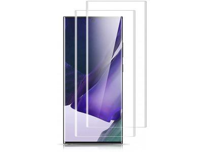 Note 20 Ultra UV Screen Protector