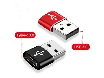 USB To Type-c Converter