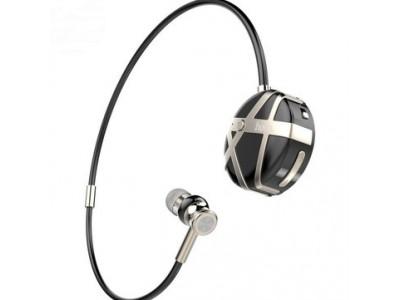HOCO  Wireless Hands-free Bluetooth Earphone