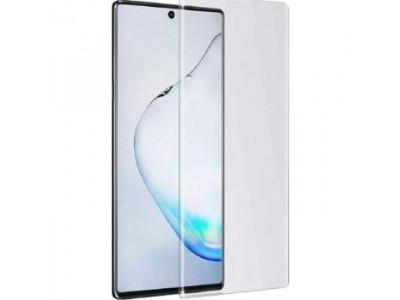 Samsung Note 10 UV Screen Protector