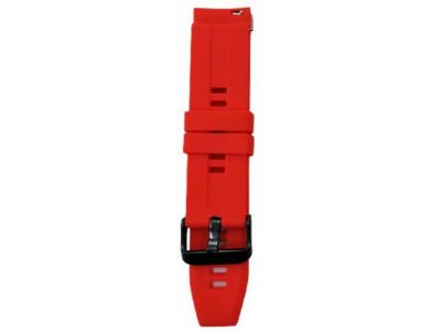 Huawei Watch GT2e Strap