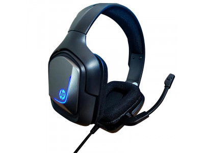HP Gaming Headset H220G