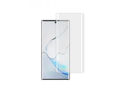 Samsung Note 10 Plus UV Screen Protector