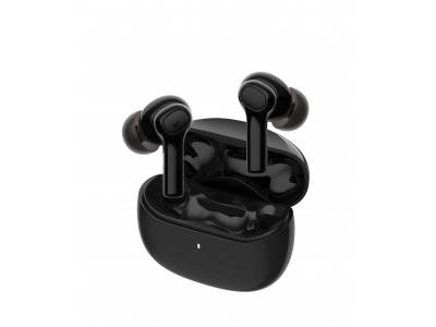 Anker Soundcore R100 Earbuds