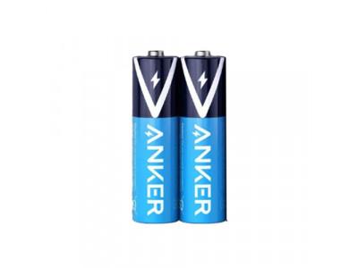 Anker AA2 LR6 1.5V Battery