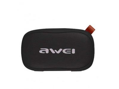 awei Speaker Y900