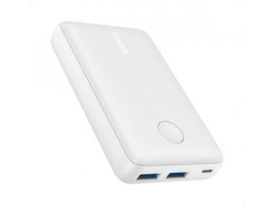 ANKER 10000mAh Power Bank