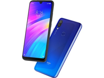 Xiaomi Redmi 7 - 32GB
