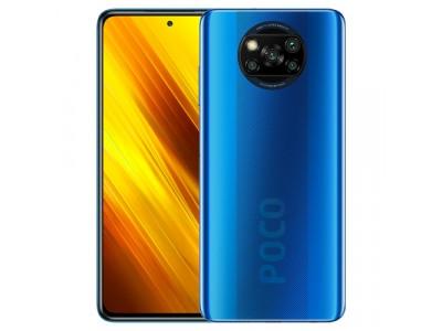 Xiaomi Poco X3 128GB