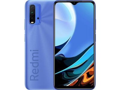 Redmi 9T 6GB Ram