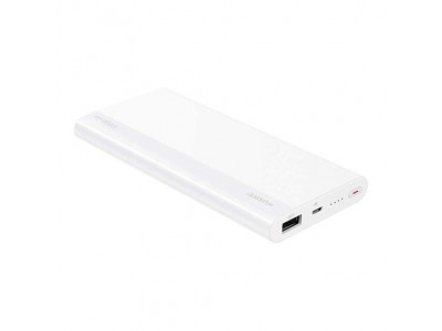 Huawei Power Bank 10000mAh
