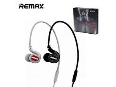 Bluetooth Headphones Sporty RB-S8