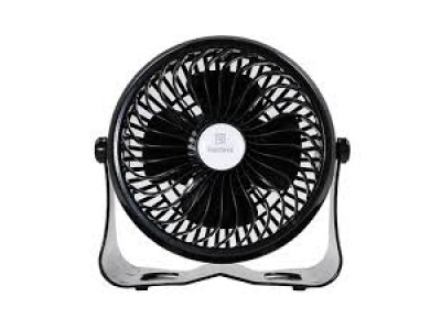 Remax F3 Mini Fan