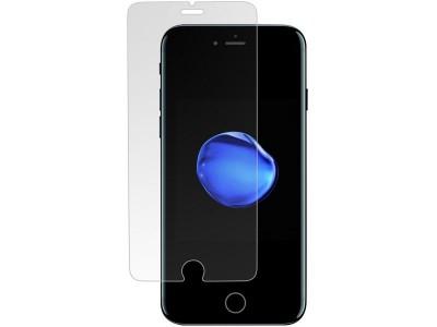 iPhone 7 Glass Screen Protector
