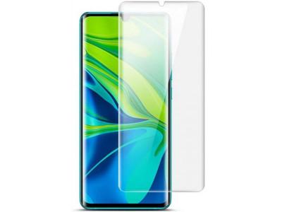MI Note 10 Lite UV Screen Protector