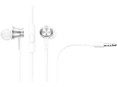 Xiaomi Mi Piston Headphones white