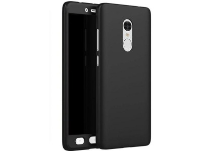 Full product cover 360 xiaomi note 4