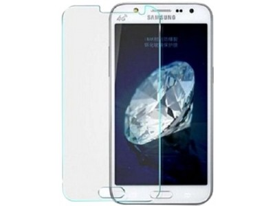 Galaxy J7 Core Glass Screen Protector