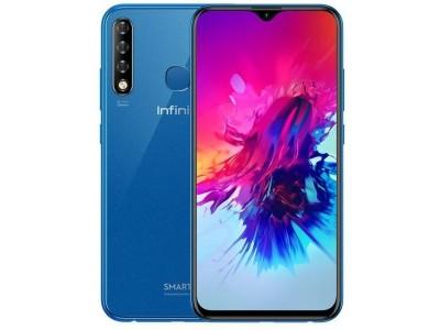 Infinix Smart3 Plus X627