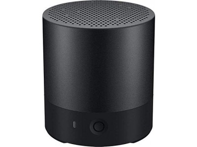 Huawei CM510 Bluetooth MiniSpeaker