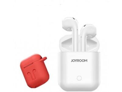 JR-T03S TWS Wireless bluetooth headset TWS Wireless Earbods