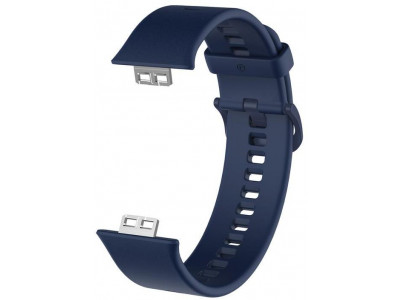 Huawei Watch Fit strap